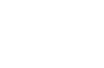 Ferry Machine Corporation