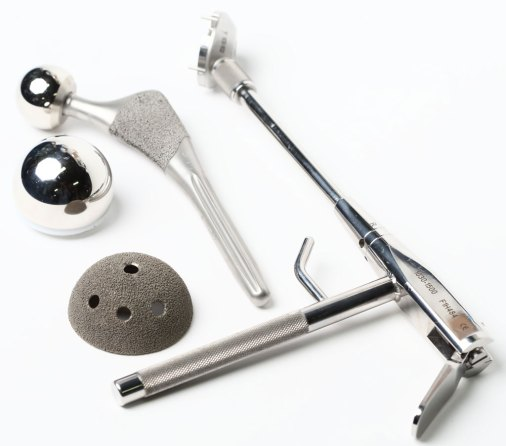 medical-device-implant-parts-(1)