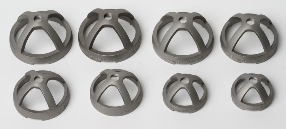 medical-device-implant-parts-(5)