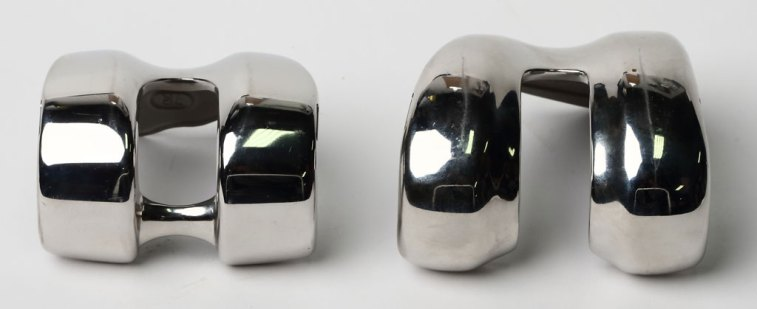 medical-device-implant-parts-(7)