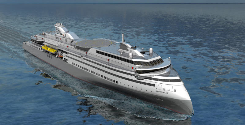 Category: 2019 Newsletter week 23 | Ferry Shipping News