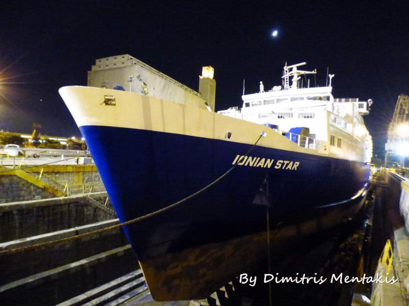 short-news-week-49-2019 | Ferry Shipping News