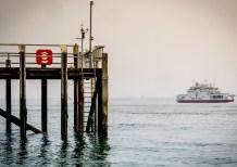 ferry-tales-10