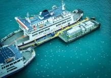 ferry-tales-13