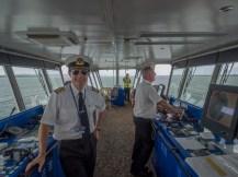 ferry-tales-16