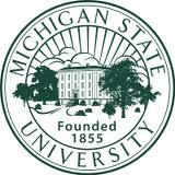 Choosing a Technical Communication Graduate Program (5/6)