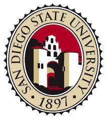 Choosing a Technical Communication Graduate Program (2/6)