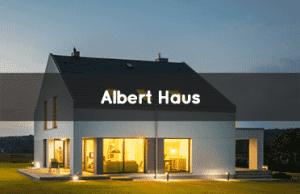 Albert Haus auf Fertighaus Bewertung im Fertighaus Vergleich