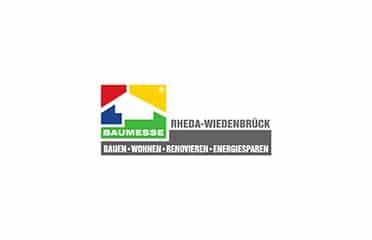 Baumesse Rheda Wiedenbrück