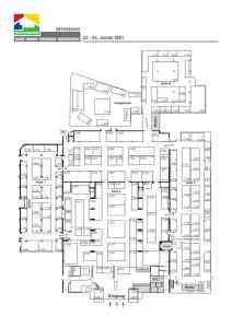 csm Hallenplan Baumesse Offenbach 2021 881e74a8dc Fertighausbewertung 15. Mai 2021