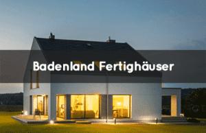 Badenland Fertighäuser Fertighausbewertung 18. Mai 2021