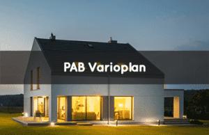 PAB Varioplan auf Fertighaus Bewertung im Fertighaus Vergleich