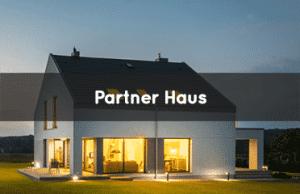 Partner Haus auf Fertighaus Bewertung im Fertighaus Vergleich