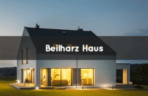 Beilharz Haus auf Fertighaus Bewertung im Fertighausanbieter Vergleich