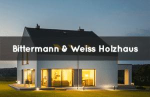 Bittermann und Weiss auf Fertighaus Bewertung im Fertighaus Vergleich