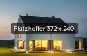 Johnsen Zimmerei Hausbau Fertighausbewertung 15. Mai 2021