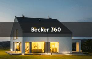 Becker 360 auf Fertighaus Bewertung im Fertighaus Vergleich