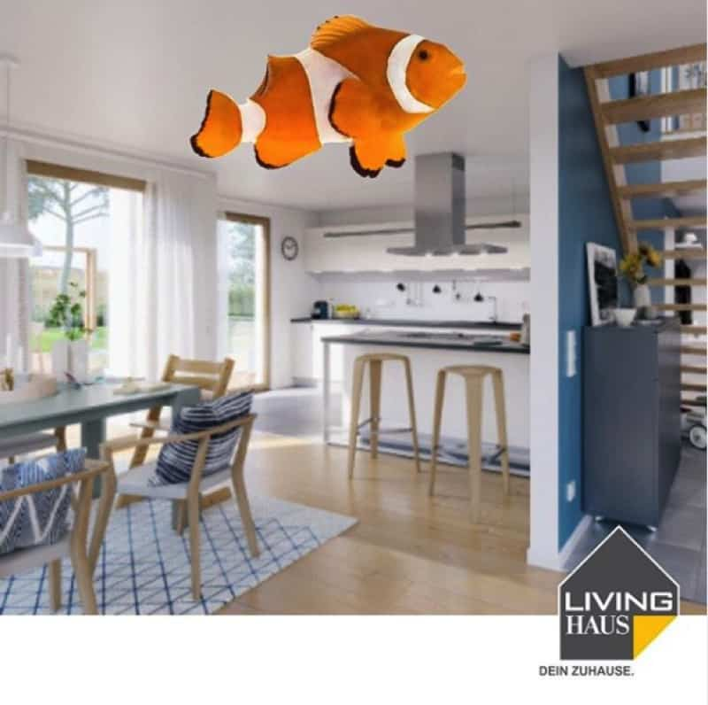 Living Haus – Marburg