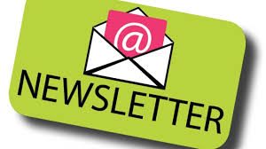 newsletter fertilità infertilità