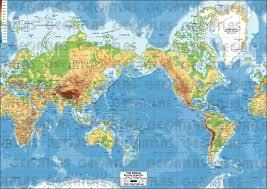 World Map005