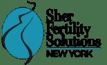 Logo_SherFertilitySolutions_NewYork-resize 1