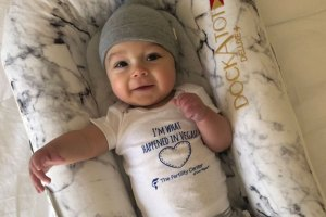 Finding support for reciprocal IVF at our Las Vegas fertility clinic