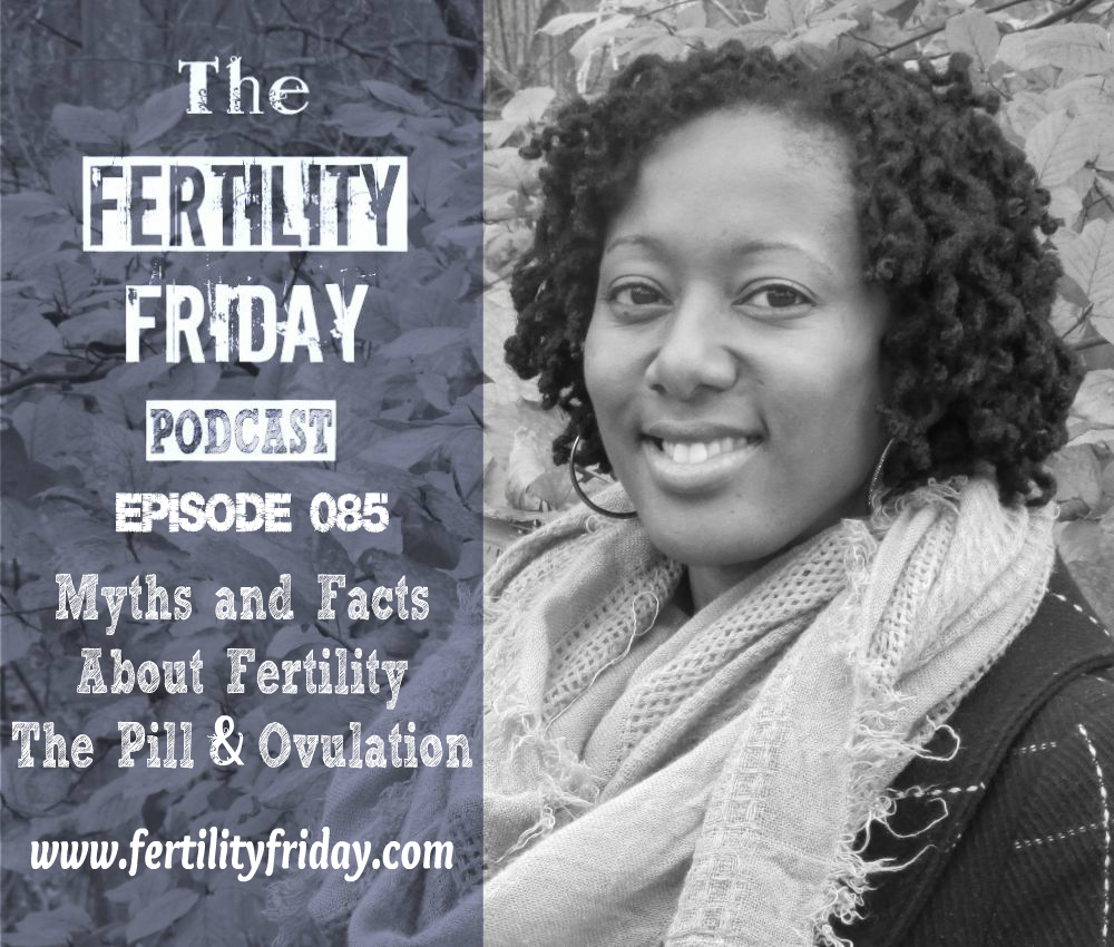Fertility.Friday