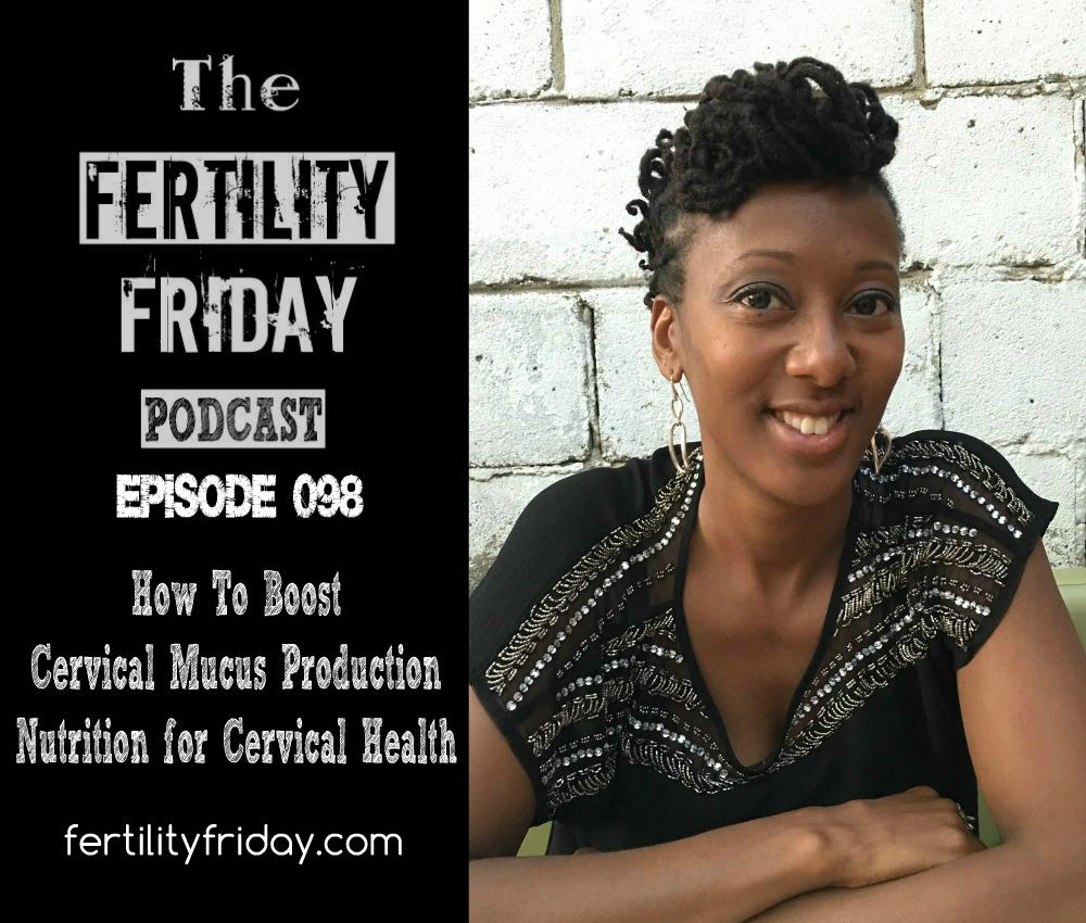 fertilityfriday-98
