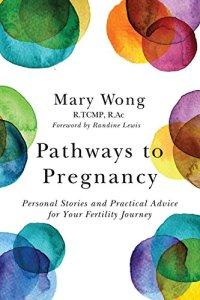 Pathways to Pregnancy