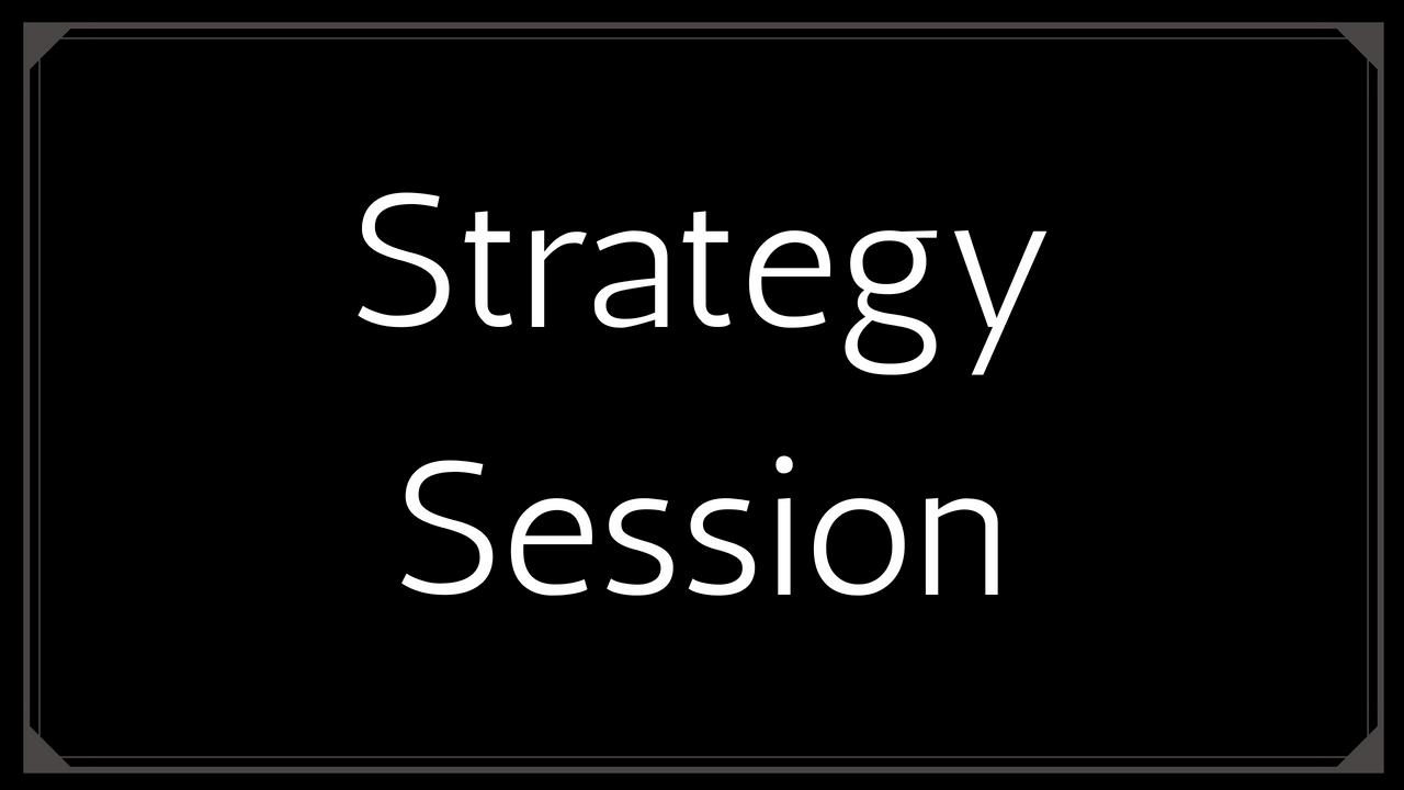 ITuCPTRzTnemyvuM4JVc_Strategy_Session_1_