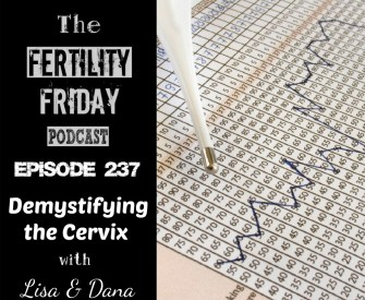 Demystifying the Cervix
