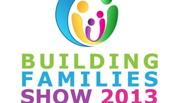Building Families Brings Together The World's Leading IVF And Surrogacy Specialists