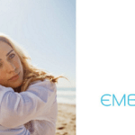 Embryolabs Offers Full Range of Infertility Treatment Services