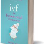 IVF An Emotional Companion by Brigid Moss