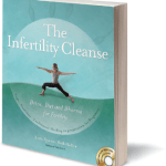The Infertility Cleanse - Tami Quinn and Beth Heller