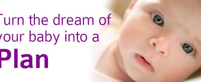 Fertility Question Time August 15th August 2013