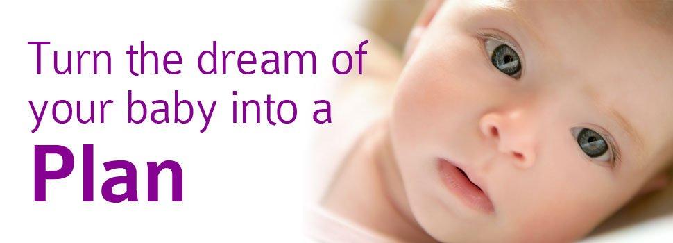 Fertility Question Time