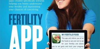 Baby-to-Bridge-My-Fertile-App