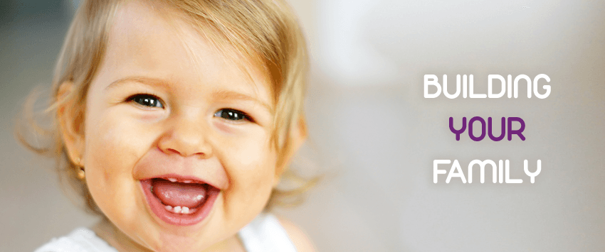 inviTRA, the assisted reproduction fertility fair November 14-16, at the Hotel Melia (Avenida de América)