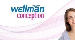 Wellman Conception from Vitabiotics