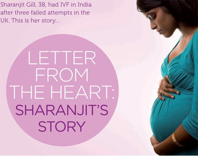 Fertility-Road-Magazine-Letter-From-The-Heart-Sharanjit-Gills-story