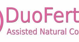 Fertility Monitoring – Introducing CTC/Duo Fertility
