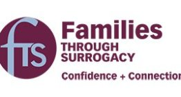 The Future of International Surrogacy