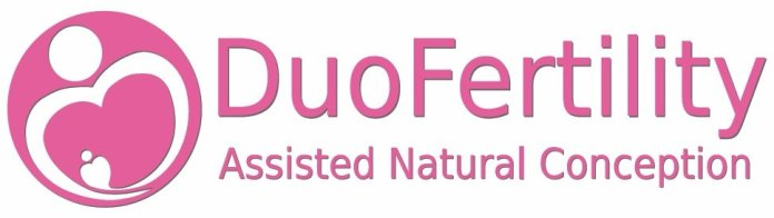 DuoFertility Assisted Natural Conception