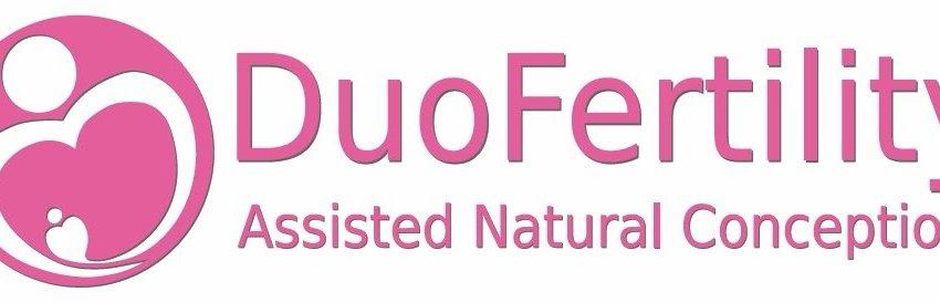 Fertility Monitoring With DuoFertility
