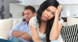 Scientist Suggest Fertility Patients Should Be Screened For Depression
