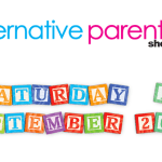 Alternative Parenting Show 2015