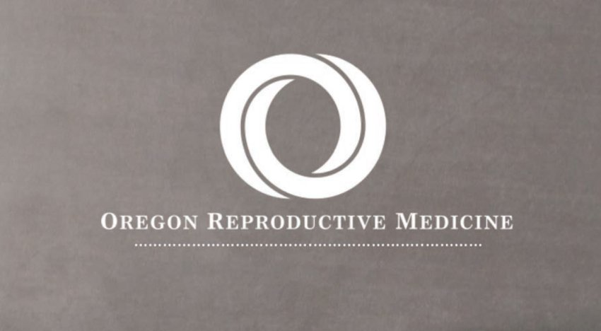 Understanding the IVF Process To Achieve Higher Success Rates With IVF cycles