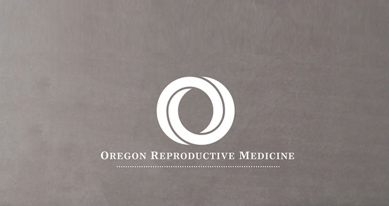 Oregon Reproductive Medicine