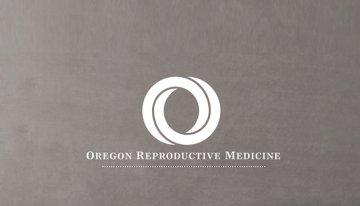 Introducing Oregon Reproductive Medicine
